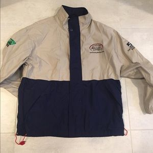 127th Kentucky Derby Official VIP Jacket